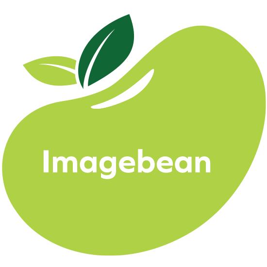 imagebean